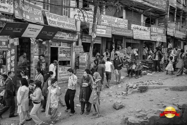 #blackandwhitephoto #bnwphotography  #bnw  #bnw_cityscape #monochrome  #blackandwhitehumans #bnw_city #capturestreets