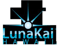 LunaKai Hawaii Logo