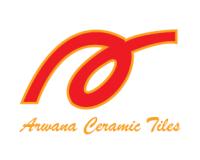Arwana Ceramic