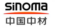 Sinoma plant engineering