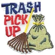 The Essence of Garbage Disposal Repairs