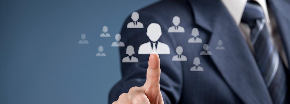 How to Obtain Effective Inbound Marketing