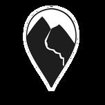 (c) Abenteuer-schlucht.com