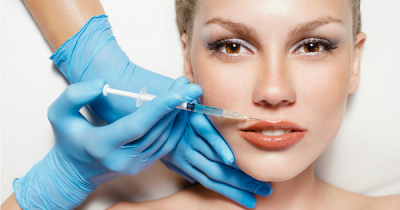 COMMON TYPES OF COSMETIC PROCEDURES