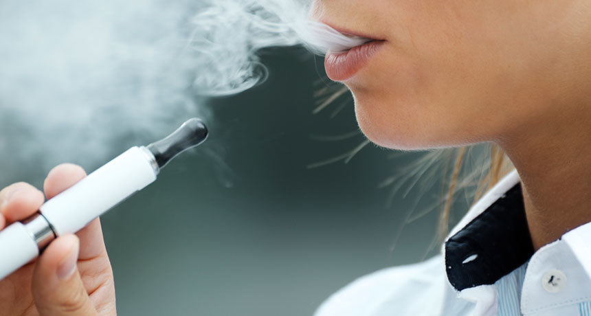 How to Choose the Best E Juice