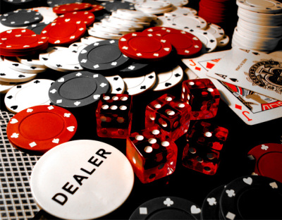 Learn Poker - Starting Hand Strategy