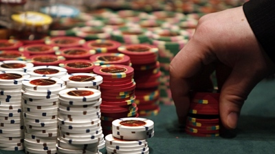 Will a Poker Coach Improve Your Game?