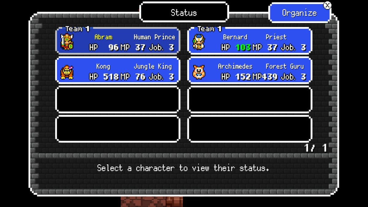 dragon-sinker-nintendo-switch-5