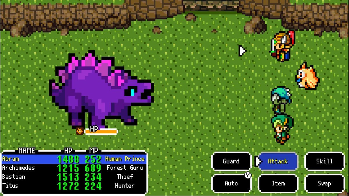 dragon-sinker-nintendo-switch-7