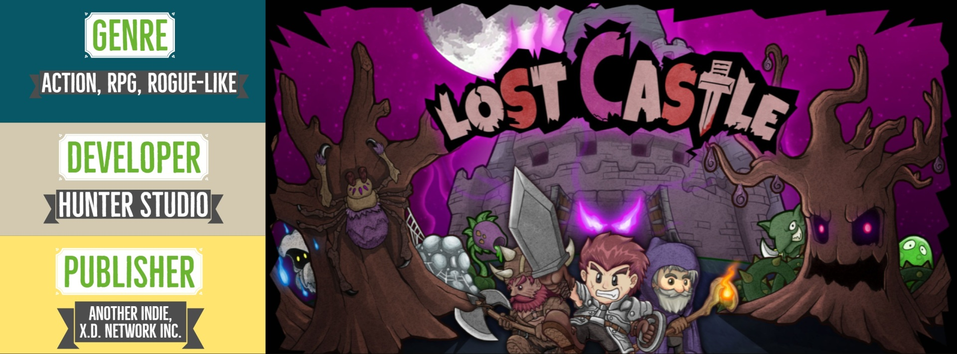 lost-castle-pc-humble-bundle-0