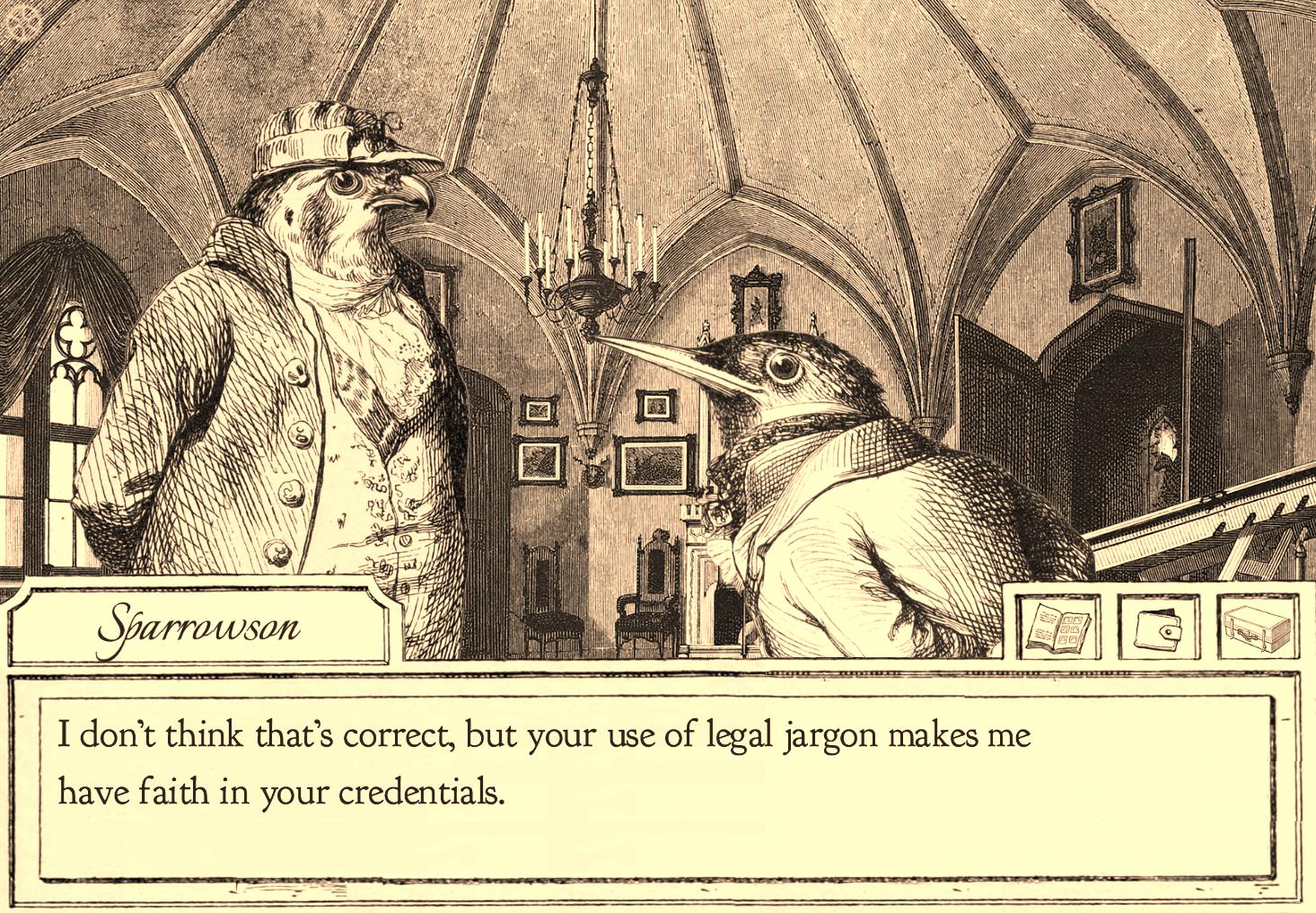aviary-attorney-pc-humble-bundle-3