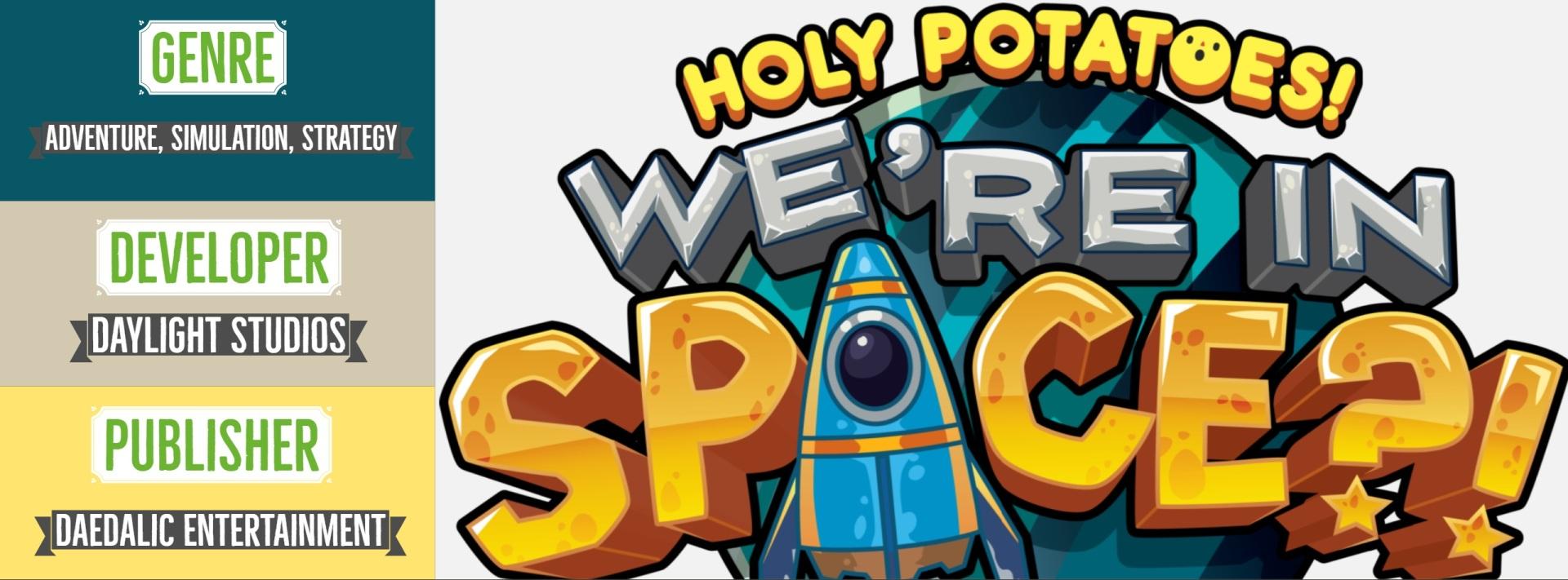 holy-potatoes-pc-humble-bundle-0