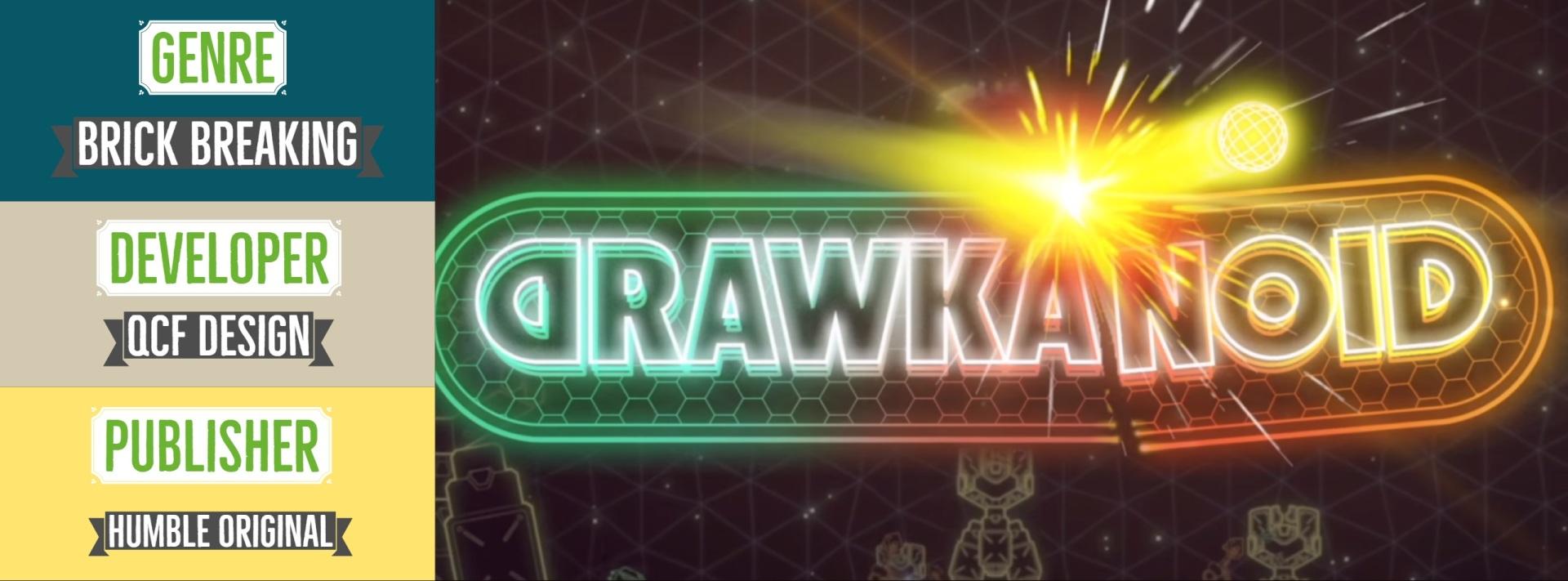 drawkanoid-pc-humble-bundle-00