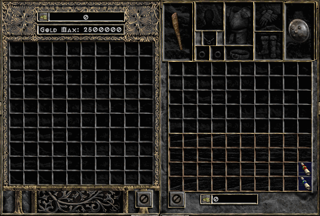 path-of-diablo-inventory-stash-screen
