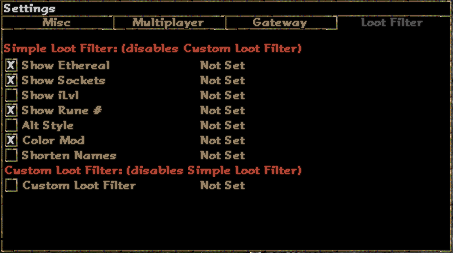 path-of-diablo-loot-filter