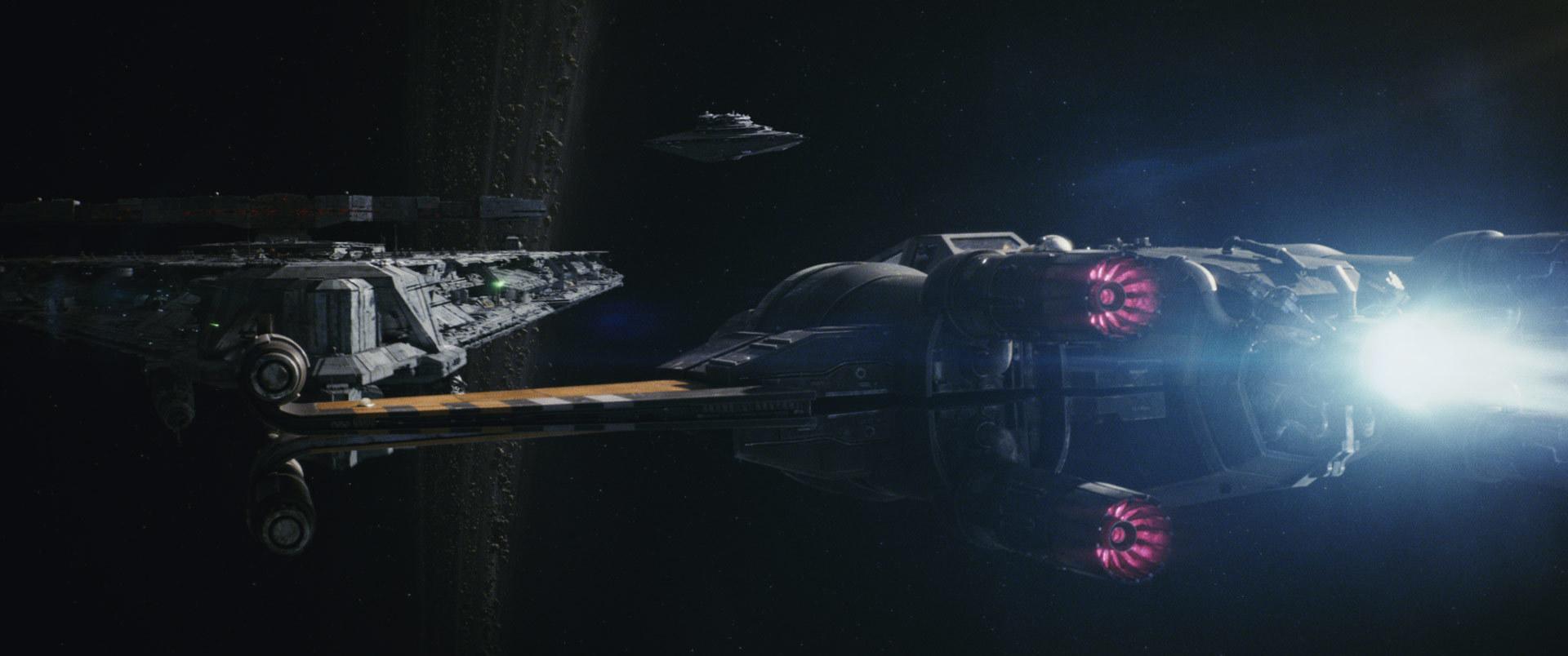star-wars-the-last-jedi-poe-dreadnought