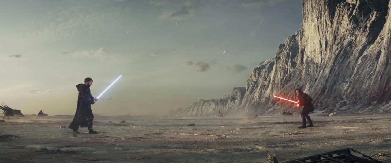 star-wars-the-last-jedi-review-luke-vs-kylo-ren