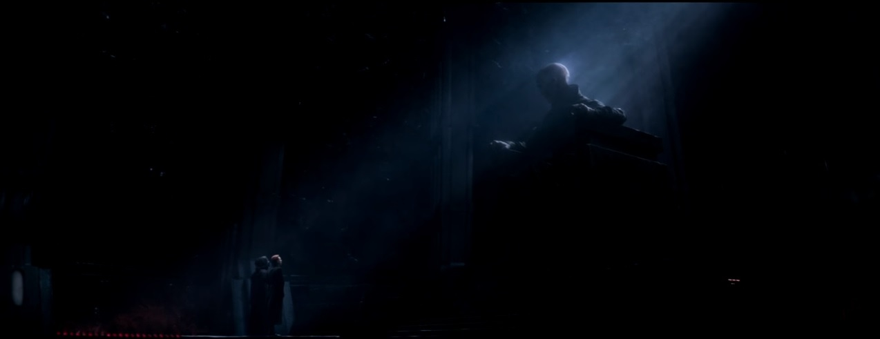 star-wars-the-last-jedi-review-supreme-leader-snoke-01