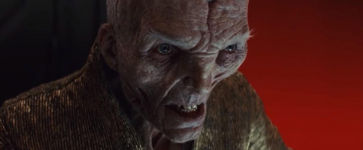 star-wars-the-last-jedi-review-supreme-leader-snoke-02