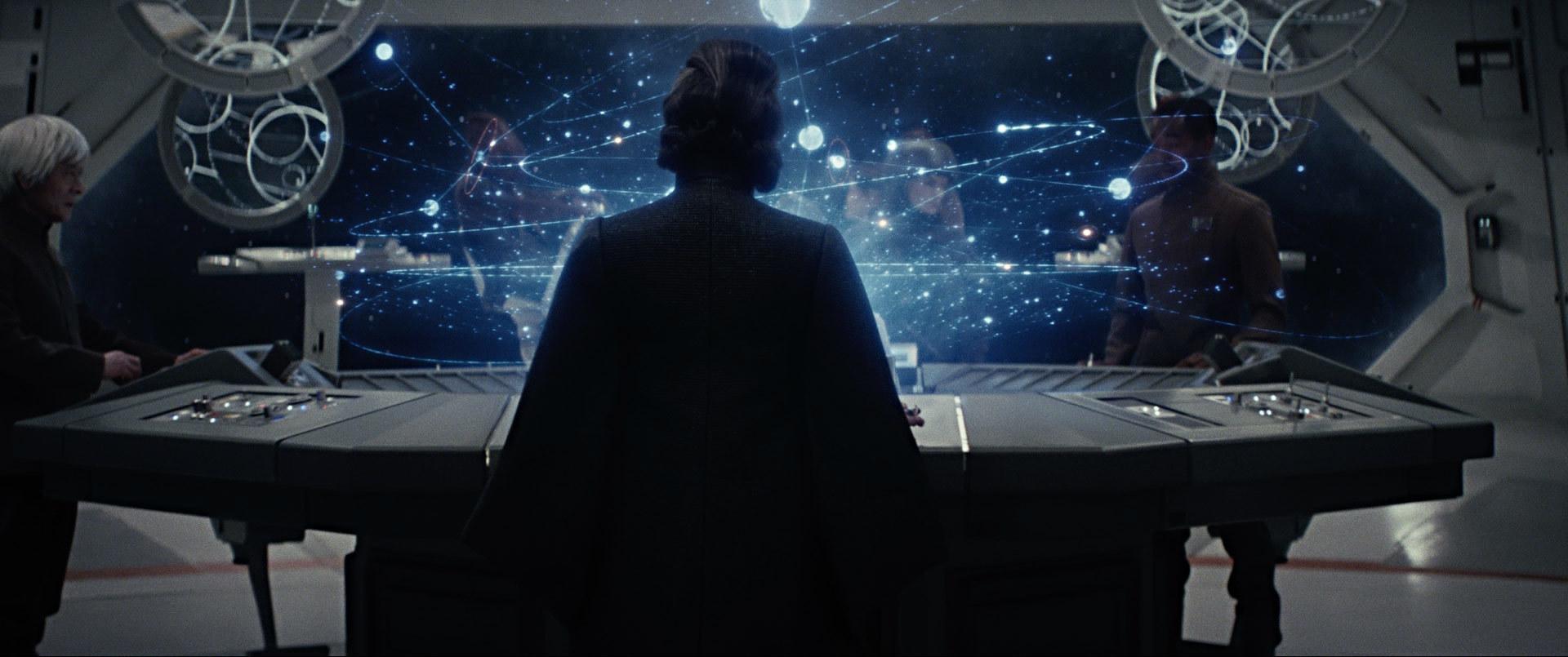 star-wars-the-last-jedi-review-leia