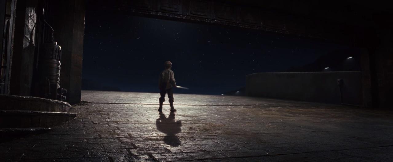 star-wars-the-last-jedi-review-broom-kid