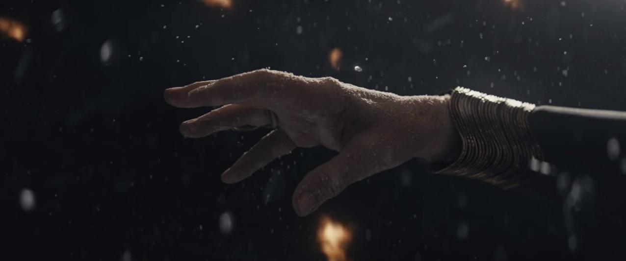 star-wars-the-last-jedi-review-leia-02