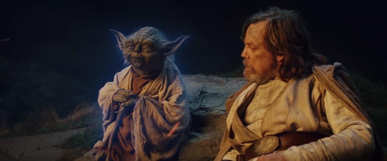 star-wars-the-last-jedi-review-yoda-luke-01