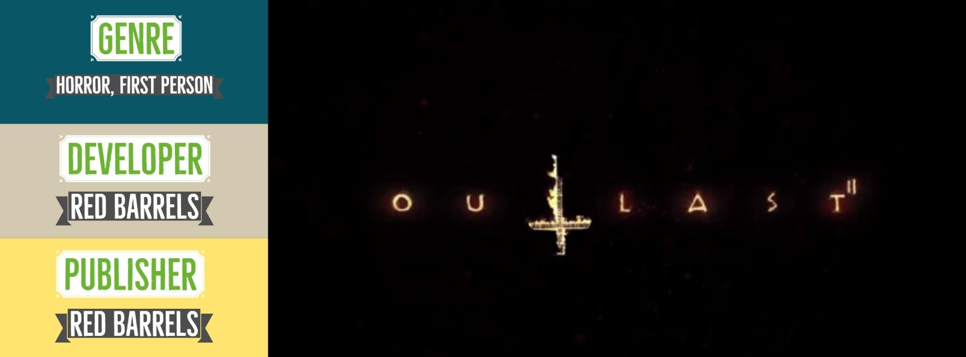 outlast-banner