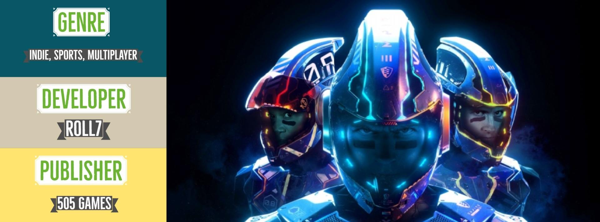 laser-league-banner