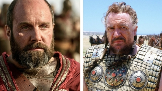 a-tale-of-two-troys-agamemnon-johnny-haris-brian-cox