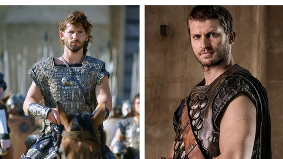a-tale-of-two-troys-eric-bana-tom-weston-jones-hector