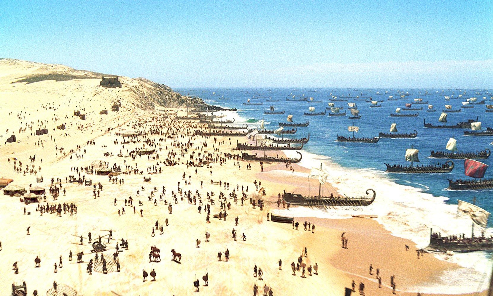 a-tale-of-two-troys-trojan-beach-landing