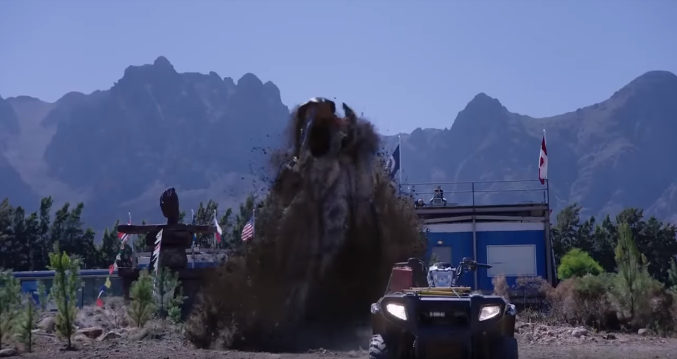 tremors-a-cold-day-in-hell-grabboid-01