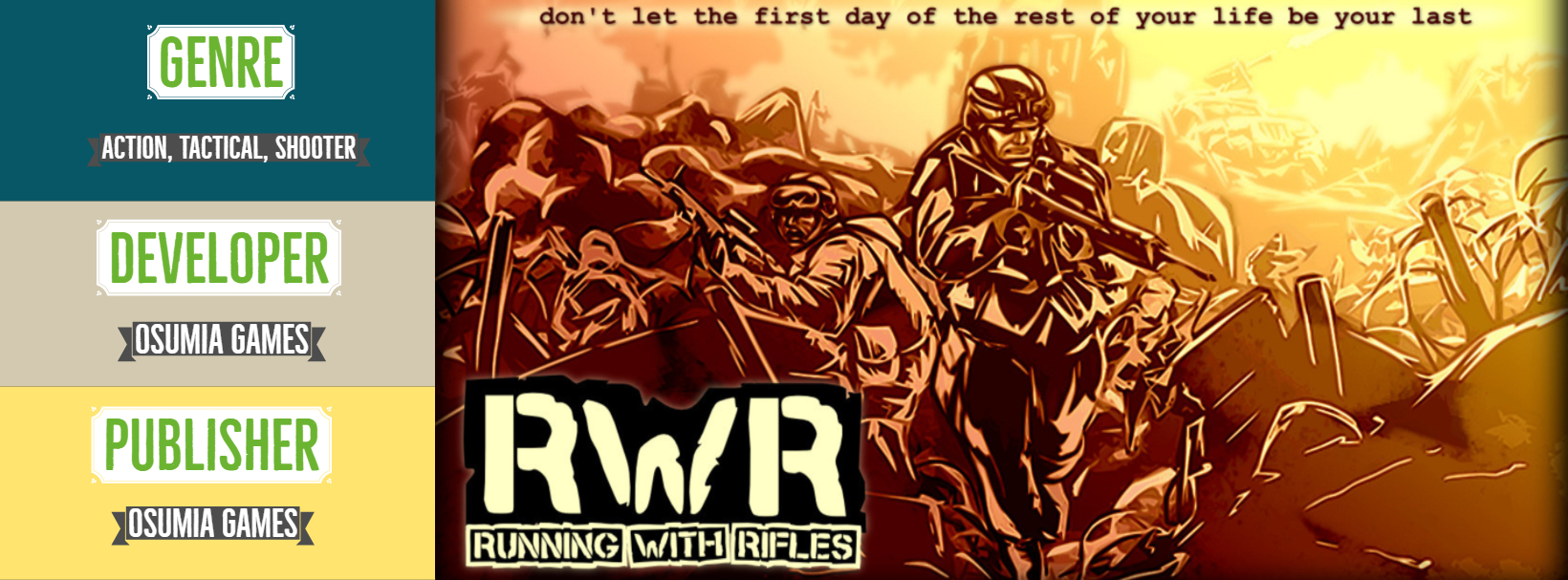 running-with-rifles-banner-image