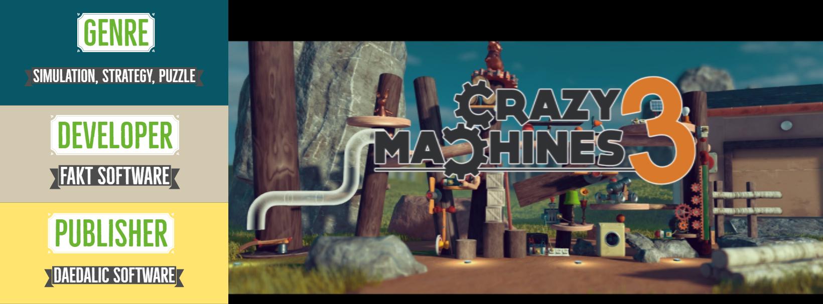 crazy-machines-3-banner-image
