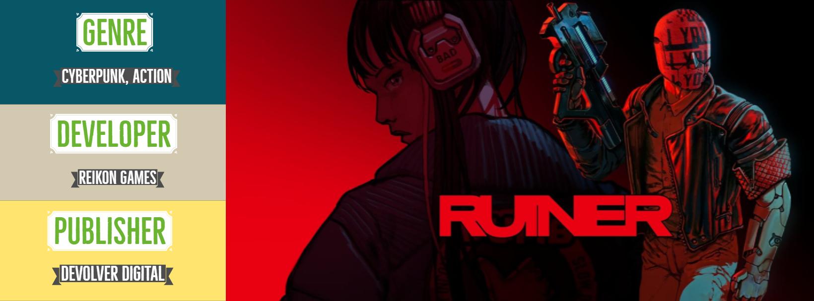 ruiner-banner-image