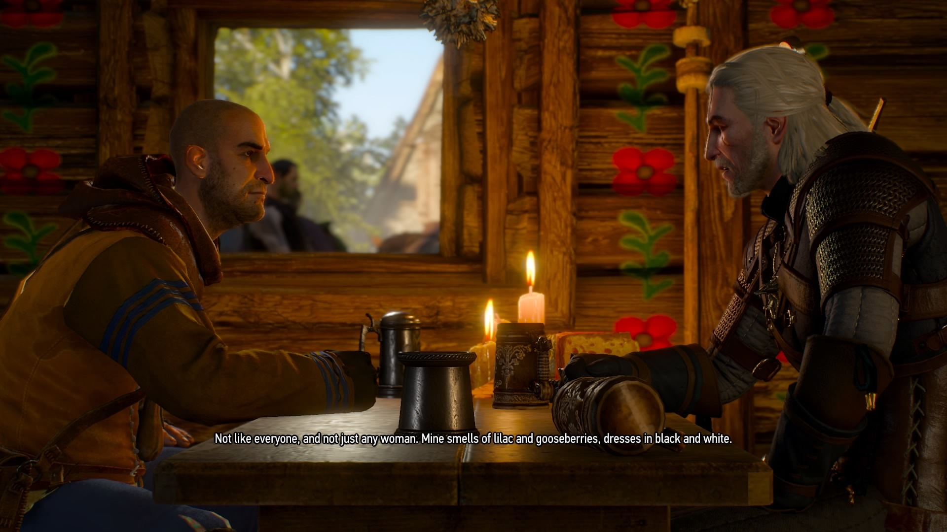 return-to-the-witcher-3-geralt