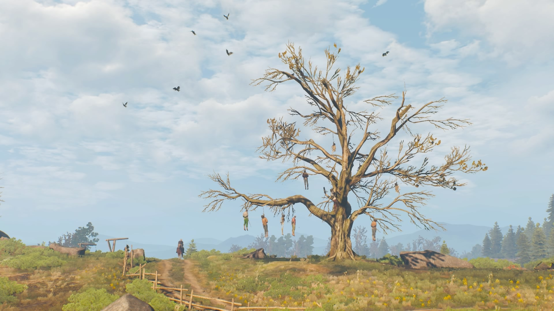 return-to-the-witcher-3-hanged-tree