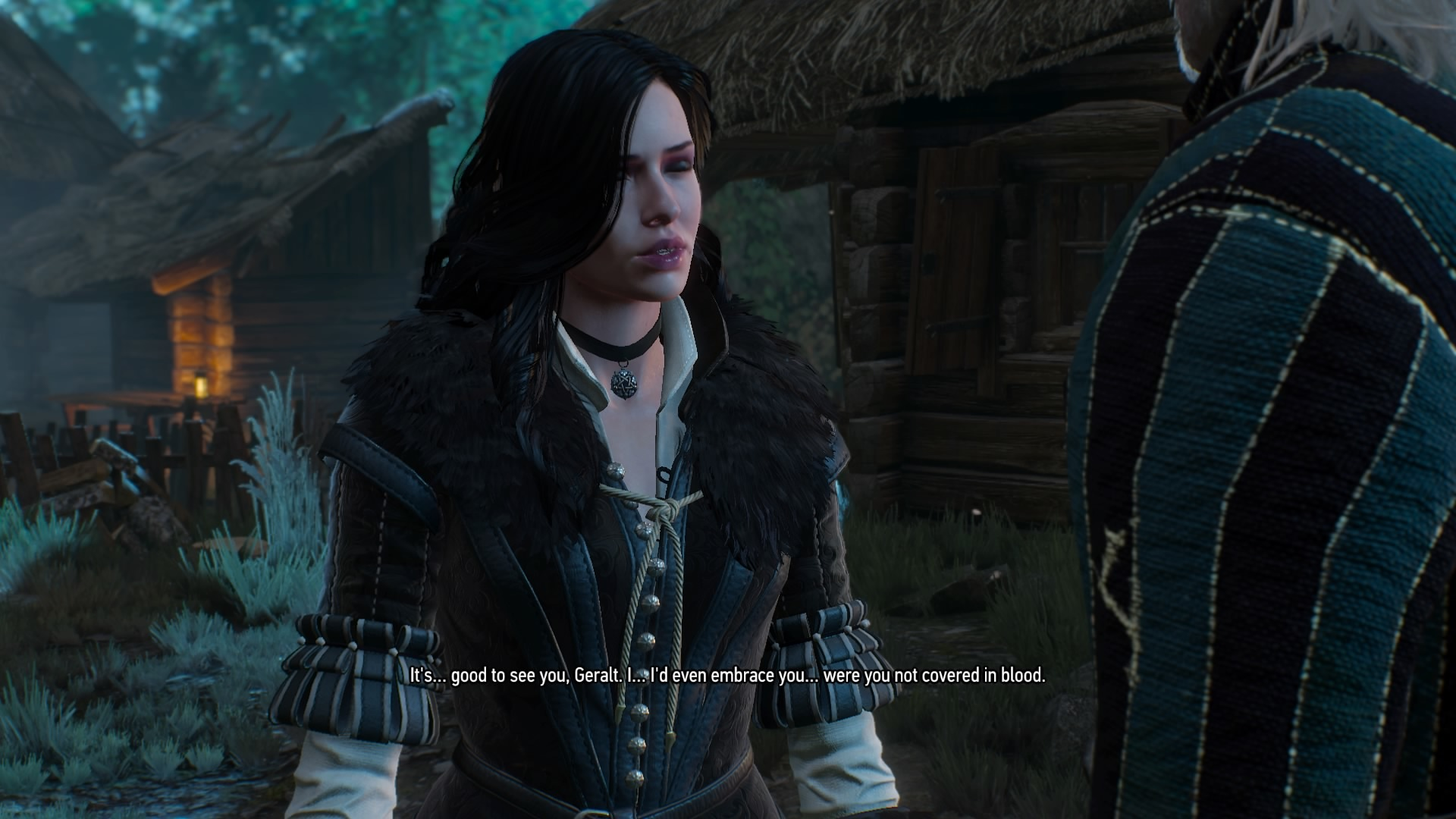return-to-the-witcher-3-yennefer