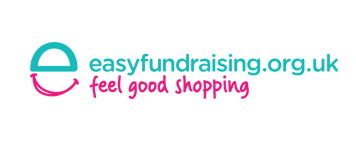 Support RAOS whilst online shopping
