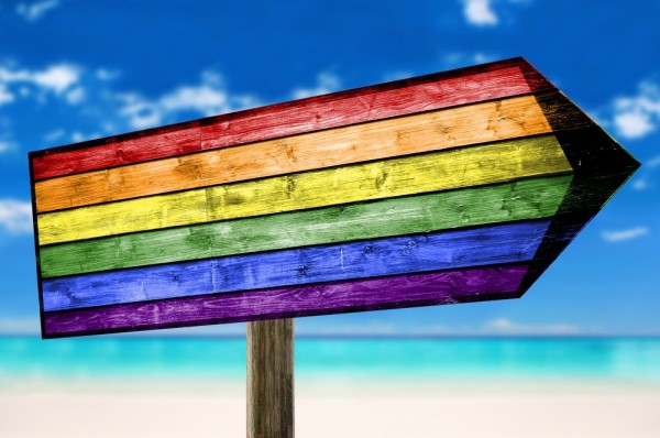 LGBT Travel Package