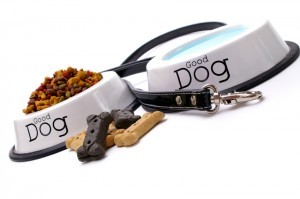 Buying Tips for Pets Products