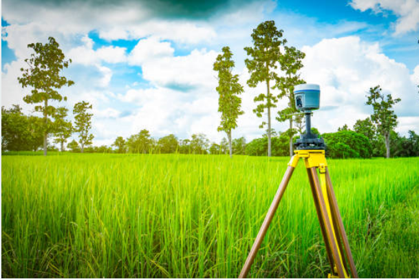 Benefits of GIS Mapping