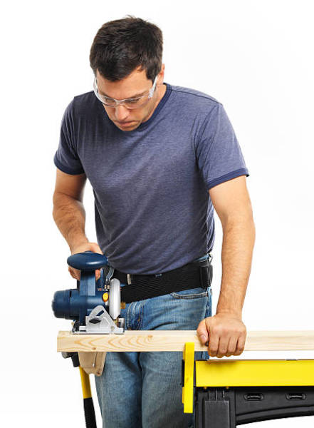 The Crucial Factors to Consider When Choosing a Handyman