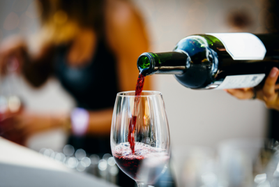 Important Things You Should Know About Wine Tasting In Napa Valley