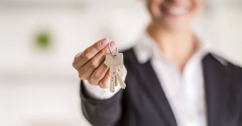 Factors To Consider When Choosing A Property Manager In Huntsville