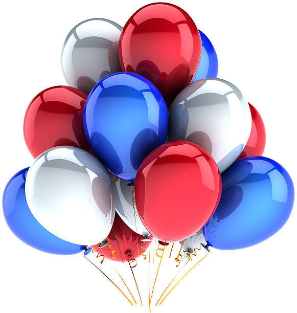 Customized Balloons for Promotional Purposes