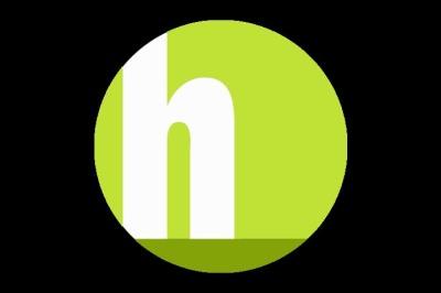 Habitation Realty logo