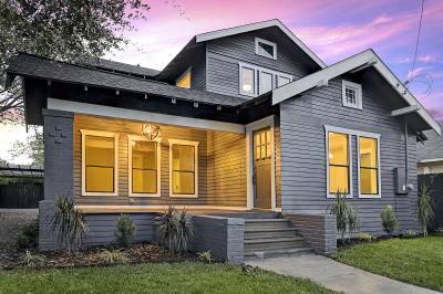 A 3-Step Plan for Finding and Buying Your Next Home
