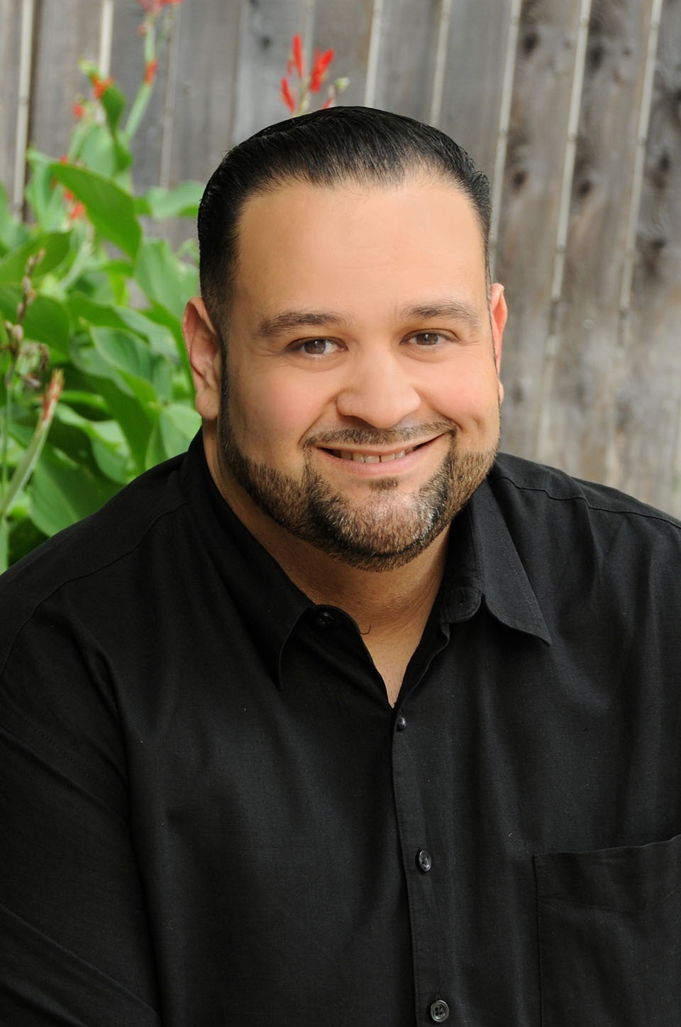 Gonzalo Vargas